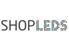 ShopLEDs - Рязань