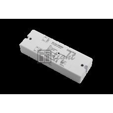 Выключатель RX-AC-SW500 (Приемник 220V) Easydim