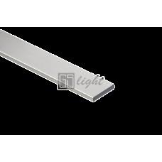 Алюминиевая полоса для светодиодных лент GS.2002 anod