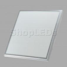 600*600-36W-4000K Панель LED подвесная