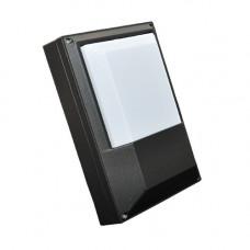 Уличный светильник 2057-1 ,E27 1x60W
