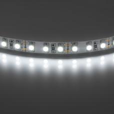 400014 Лента 3528LED 12V 9.6W/m 120LED/m 3-4lm/LED IP20 4200K-4500K 200m/box нейтральный белый свет