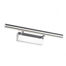 00097-2 Подсветка (сталь,метал) 40см, 5W