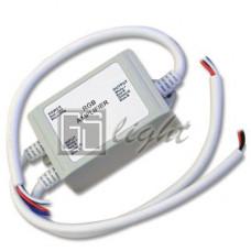 LED-усилитель 3CH 12A Compact