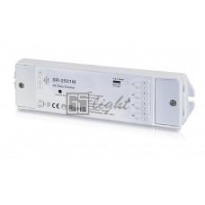 Контроллер SR-2501M (RF приемник CCT)