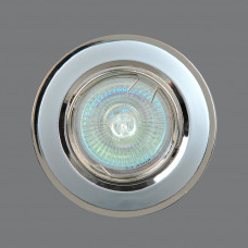 16237 PС-N Точечный светильник