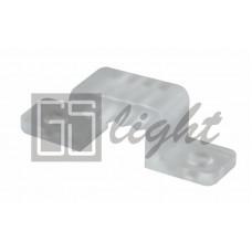Крепёж для светодиодной ленты 5050 220V