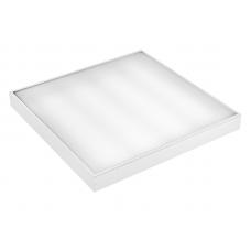 Светодиодный светильник серии Офис Грильято LE-0542 LE-СВО-03-040-0546-20Т