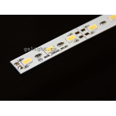 Светодиодная линейка 5630 (5730) 72 LED IP33 12V White