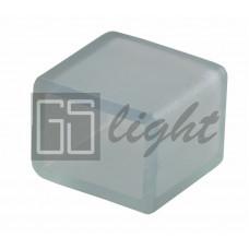 Заглушка для светодиодной ленты 5050 220V