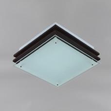 8006-1 Светильник настенно-потолочный Е27х1