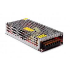 Блок питания для светодиодных лент 12V 200W IP20