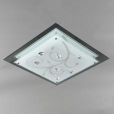 6253-3 Светильник настенно-потолочный E27х3